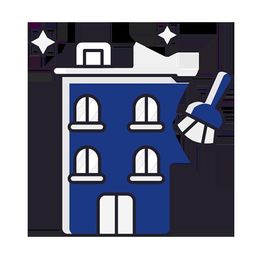 Baureinigung Berlin - Schnell & Professionell