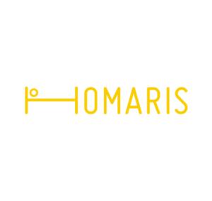 homaris-logo